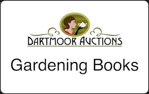 GardeningBooks