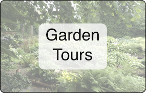 Click for Garden Tours