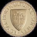 RHS Gold Medal